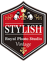 STYLISH Yokohama Vintage Photo Studio